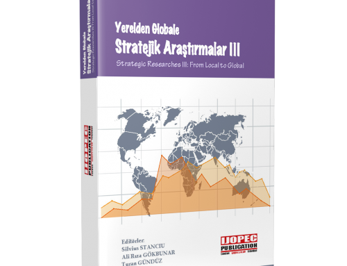 Strategic Researches III: From Local to Global